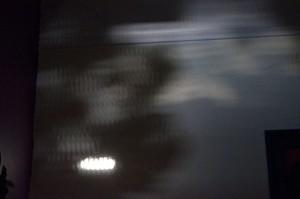 Light Grill_0522