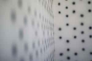 Spot Room_0022